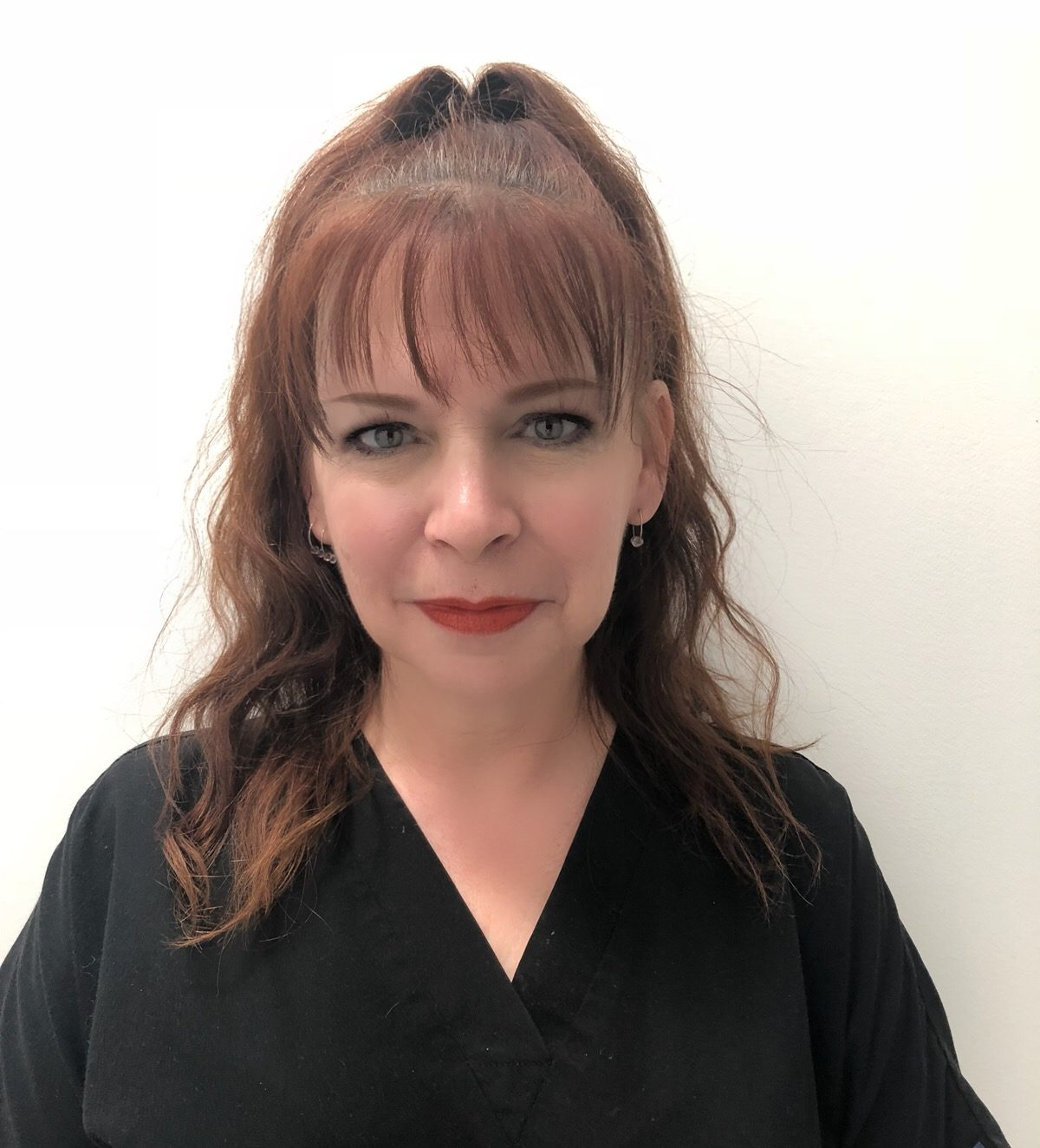 Michelle Headshot Exquisite Salon And Spa Quot Our Business