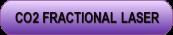 button5