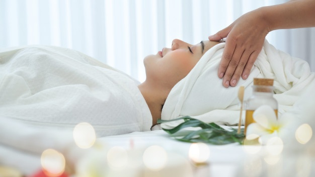 Spa Near Me - What to Expect If This Is Your First Time